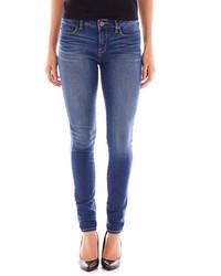 jcpenney Stylus Stylus Stretch Skinny Jeans