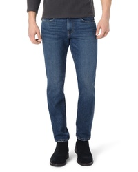 Joe's The Asher Slim Fit Jeans