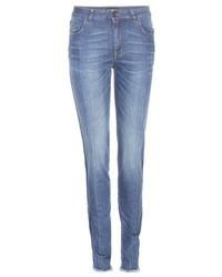 Tom Ford Skinny Jeans