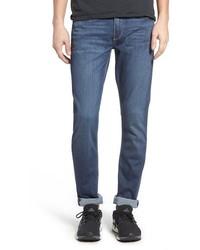 Transcend croft skinny fit jeans medium 3730467