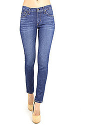 James Jeans Twiggy 5 Pocket Denim Leggings