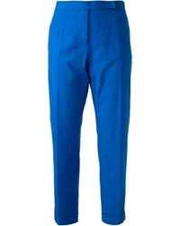 Blue skinny pants original 4260857