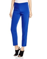 DKNY Slim Ankle Pants