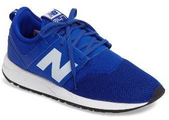 shop for luxury get online temperament shoes $79, New Balance 247 Classic Pack Sneaker