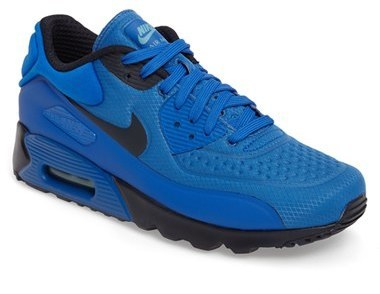 new style 6312b ed0dd ... release date nike air max 90 ultra se sneaker c31aa dda0f cheap nike  air max 90 womens blue with excellent quality fjx9qk6 ...