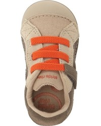 Stride Rite Infant Boys Goodwin Sneaker