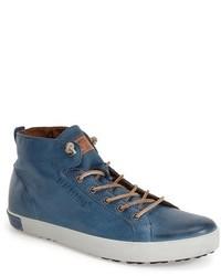 Blackstone Jm03 Sneaker