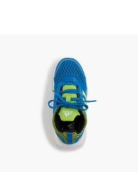 J.Crew Kids Adidas Hyperfast Sneakers