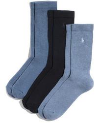 Nike Calcetines Niños Calcetines De Élite XuTV6sgs0