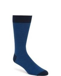 Ted Baker London Oxford Socks