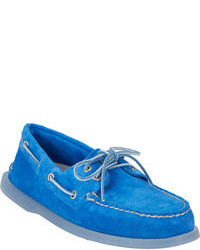 Sperry Authentic Original Ice Boat Shoes