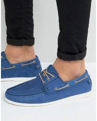 Belize suede boat shoes medium 3706975