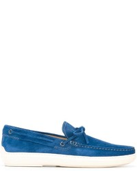 Classic boat shoes medium 1191384