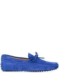Classic loafers medium 706879