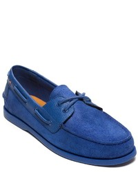 Tommy Hilfiger Final Sale  Boat Shoe