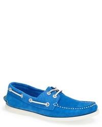 Ted Baker London Jaacob Boat Shoe