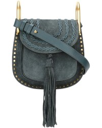 Chloe hudson shoulder bag medium 689388