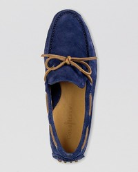 03bfd2af7fc ... Cole Haan Grant Canoe Camp Suede Moc Driving Loafers