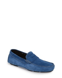 To Boot New York Jackson Penny Driving Loafer
