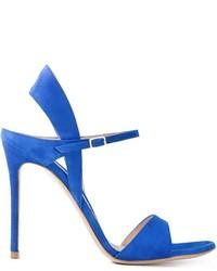 Blake sandals medium 235552