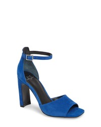MARC FISHER LTD Harlin Sandal