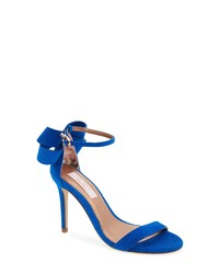 Ted Baker London Sandas Sandal