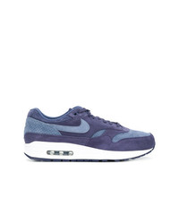 size 40 8158a ec321 Nike Air Max 1 Sneakers