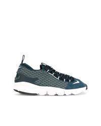 buy popular 4e51b d68ae Nike Air Max 1 Sneakers  135  168 · Nike Footscape Nm Jacquard Sneakers