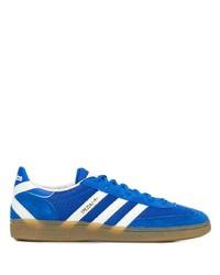 adidas Handball Spezial Sneakers