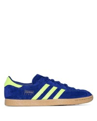 adidas Stadt Low Top Trainers