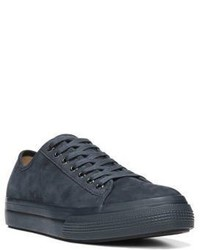 Toby coastal suede sneakers medium 4395759