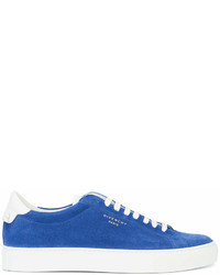 Urban street sneakers medium 6993998