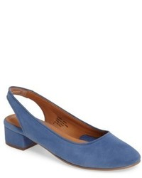 Electric slingback pump medium 5308456