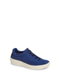 BIONICA Marea Slip On Sneaker