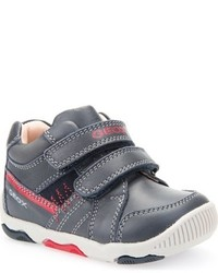 Geox Toddler Boys Balu Sneaker