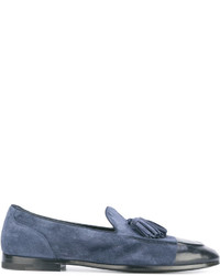 Tassel loafers medium 4470964