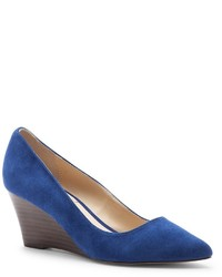 Sole society juli mid heel wedge medium 1160257