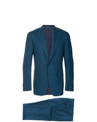 Formal suit medium 7783984