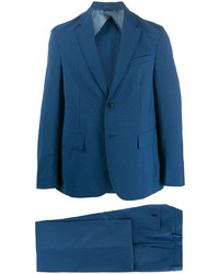 Valentino Formal Two Piece Suit