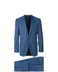 BOSS HUGO BOSS Two Piece Formal Suit