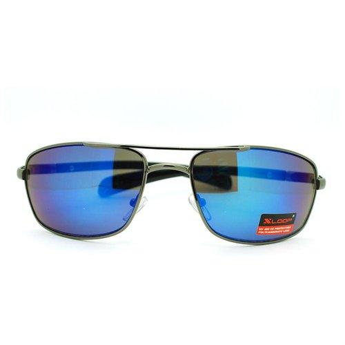 xloop glasses