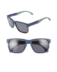 BOSS 57mm Sunglasses