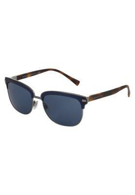 a69d881297c763 Burberry Lunettes de soleil - blue   Where to buy   how to wear