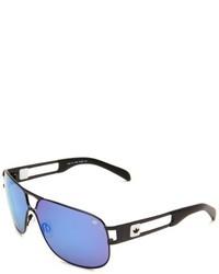 adidas Conductor Hi Aviator Sunglasses