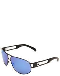 adidas Conductor Lo Aviator Sunglasses