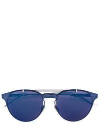 Dior eyewear dior motion sunglasses medium 3762137