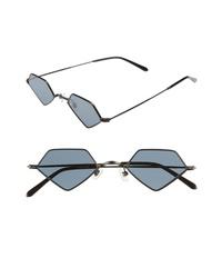 BONNIE CLYDE For Eva 49mm Sunglasses
