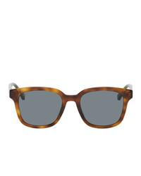 Gucci Gg0847sk Sunglasses