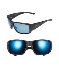 Smith Guides Choice 62mm Polarized Sunglasses