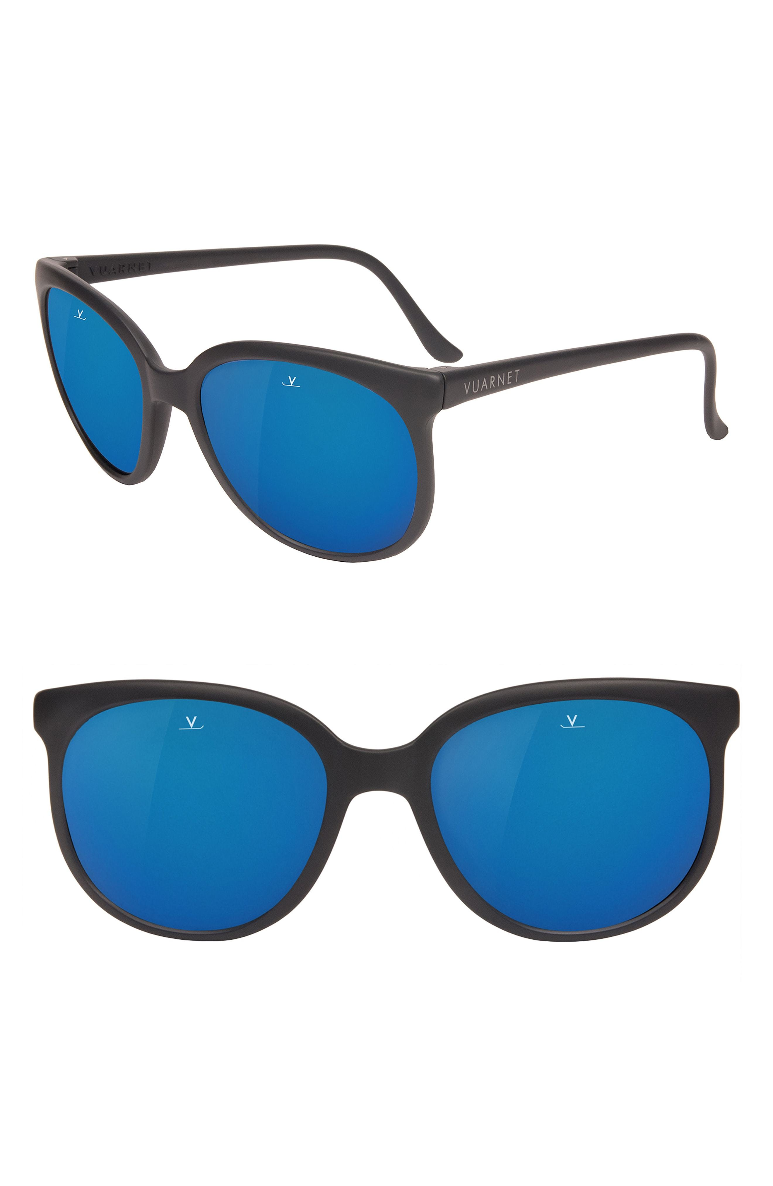 Polarized Legends 02 Sunglasses Legends 55mm 02 55mm Polarized OikXPuTZ